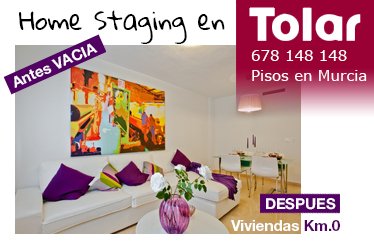 home-staging-en-alhama-de-murcia-tolar